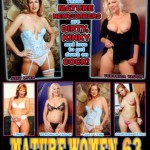 mature women 63 box cover veronica vaughn