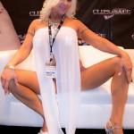 AVN 2014 EXPO PICS